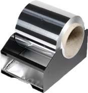 Foil Dispenser 10cm