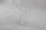 Measuring Cup Transparent 1251 Small