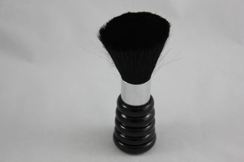 Neck Brush Spiral Handle 1422