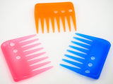 Palm Neon Color Comb 6800