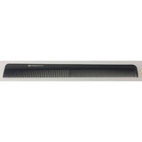 SSS Large Carbon Cutting Comb 2538