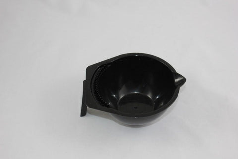 Tint Bowl with Scraper 1265