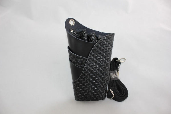 Tool Pouch Leather Pattern 0605