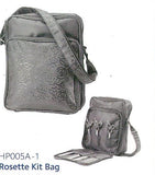 Rosette Kit Bag HP005A-1