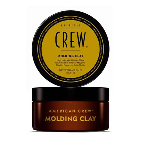 American Crew Molding Clay 85gm