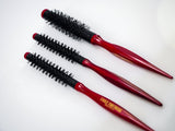 Ceramic Thermal Round Brush 13