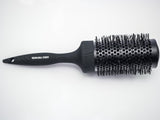Chameleon Round Brush 53m