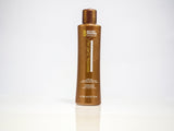 Brasil Cacau Keratin Anti Frizz Conditioner 290ml