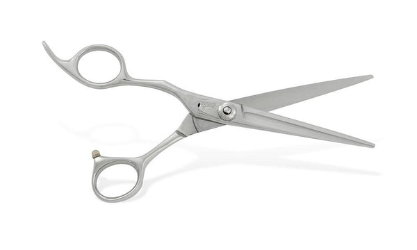 BPD Excellent Edges Scissor BK5.5L