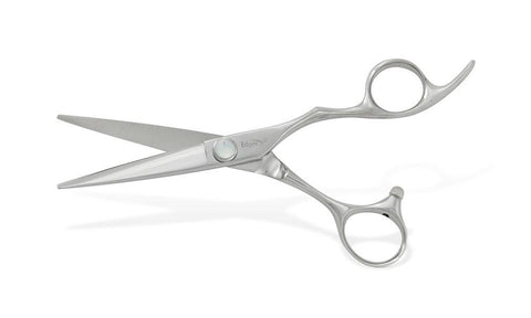 BPD Excellent Edges Scissor BK5.5