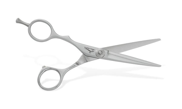 BPD Excellent Edges Scissor SCGLGC55L