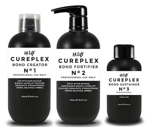 Cureplex Kit 1 500ml