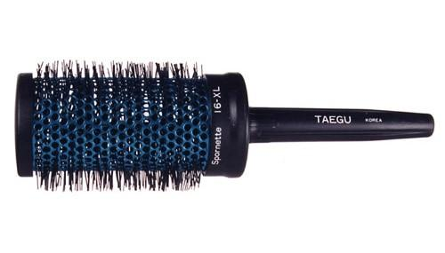 Spornette Taegu Brush 16XL 75mm/3inch