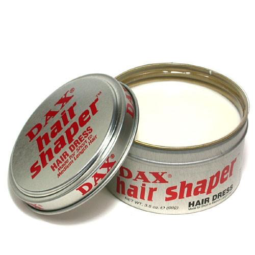 Dax Wax Hair Shaper 99g