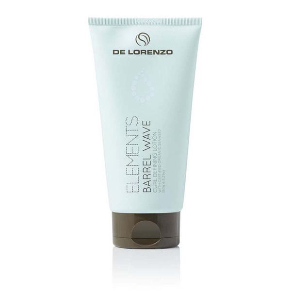De Lorenzo Elements Barrel Wave Cream 150gm