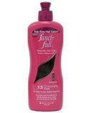 Fanciful Rinse Chocolate Kiss 266ml (13)