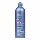 Fanciful Rinse Golden Spell 450ml* (26)