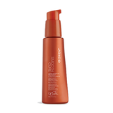 Joico Smooth Cure Leave In Rescue 100ml