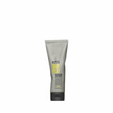 KMS Hair Play Messing Creme 125ml