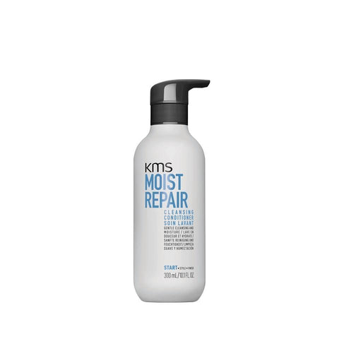 KMS Moist Repair Cleasing Conditioner 300ml