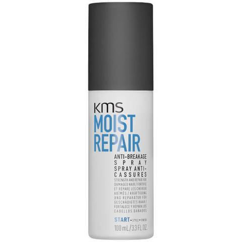 KMS Moist Repair Anti-Break Spray 100ml