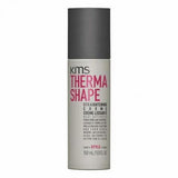KMS Therma Shape Straightening Creme 150ml