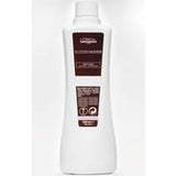 L'Oreal Professional Hi Richesse Developer 1 L