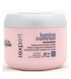 L'Oreal Professional Lumino Contrast Masque 200ml*