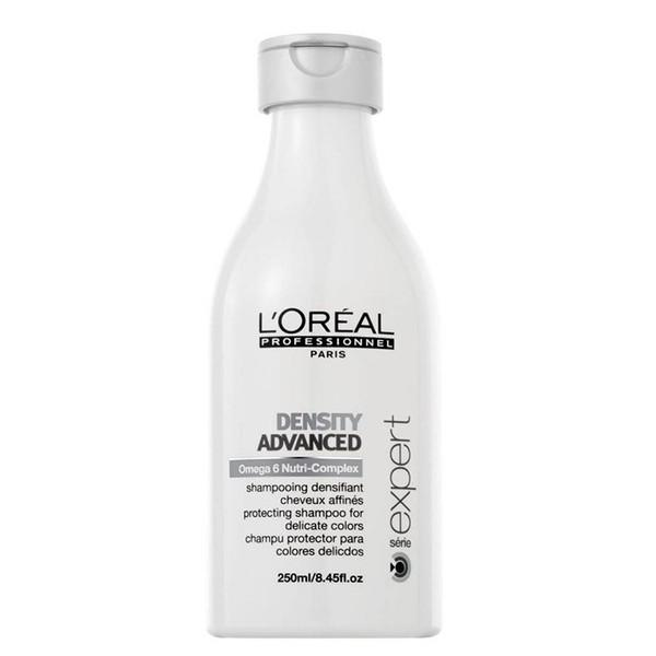 L'Oreal Professional Density Advanced Shampoo 250ml*