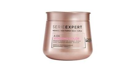 L'Oreal Professional Vitamino Color A-OX Masque 200ml*