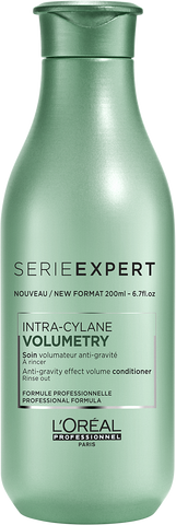 L'Oreal Professional Volumetry Conditioner 200ml