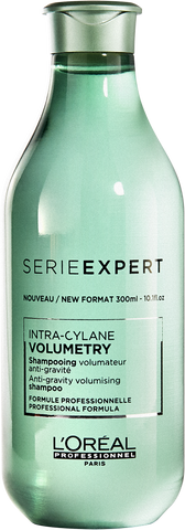 L'Oreal Professional Volumetry Shampoo 300ml