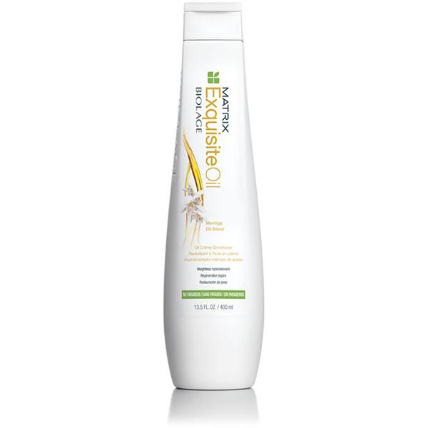 Biolage Exquisiteoil Conditioner 400ml
