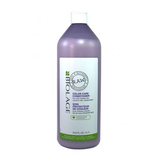 Biolage RAW Color Care Conditioner 1 L