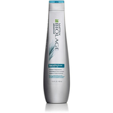 Biolage Advanced Keratindose Shampoo 400ml