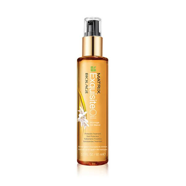 Biolage Exquisiteoil Protective Treatment 92ml
