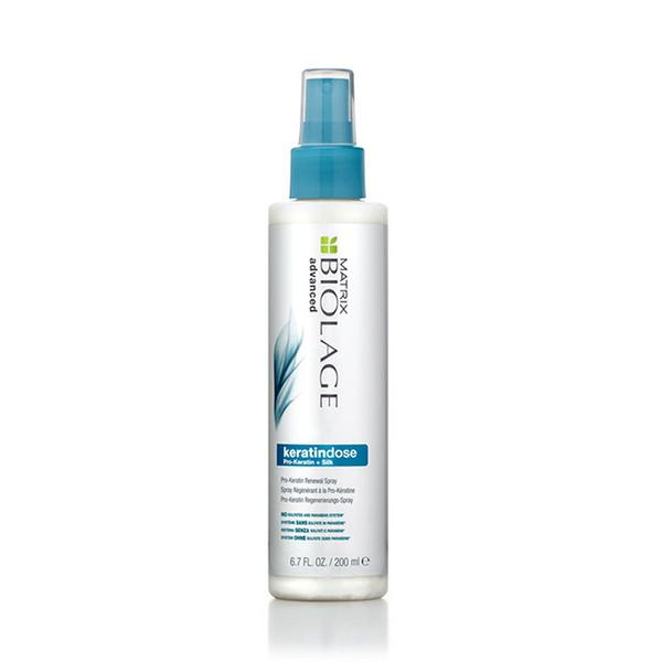 Biolage Advanced Keratindose Renewal Spray 200ml