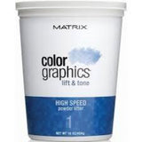 Matrix Colorgraphics Lift & Tone Powder 454g