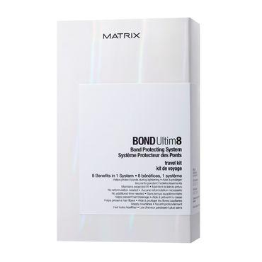 Matrix Bond Ultim8