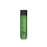 Total Results Curl Please Shampoo 300ml
