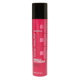Total Results Miracle Extender Dry Shampoo 96gm