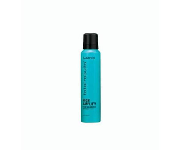 Total Results High Amplify Foam Volumizer 235ml