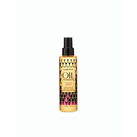 Matrix Total Results Oil Wonders Egyptian Oil 125ml