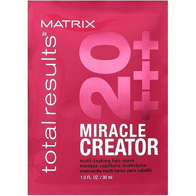 Matrix Total Results Miracle Creator 30ml