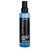 Total Results Moisture Cure 150ml
