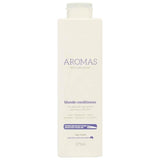Nak Aromas Blonde Conditioner 250ml