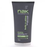 Nak Body & Shine Styling Glaze 150ml*