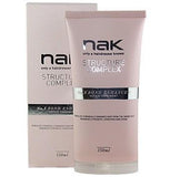 Nak Structure Complex No 3 Bond Enhancer 150ml