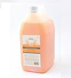 Natural Look Boost Moisture Conditioner 5 L