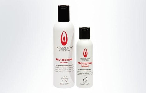 Natural Look Pro-Tection Treatment 250ml
